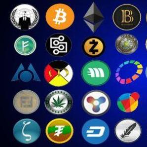 Nepali Earners(crypto currency)-