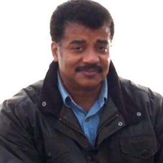 Tyson Denial