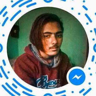 Bikal Thapa
