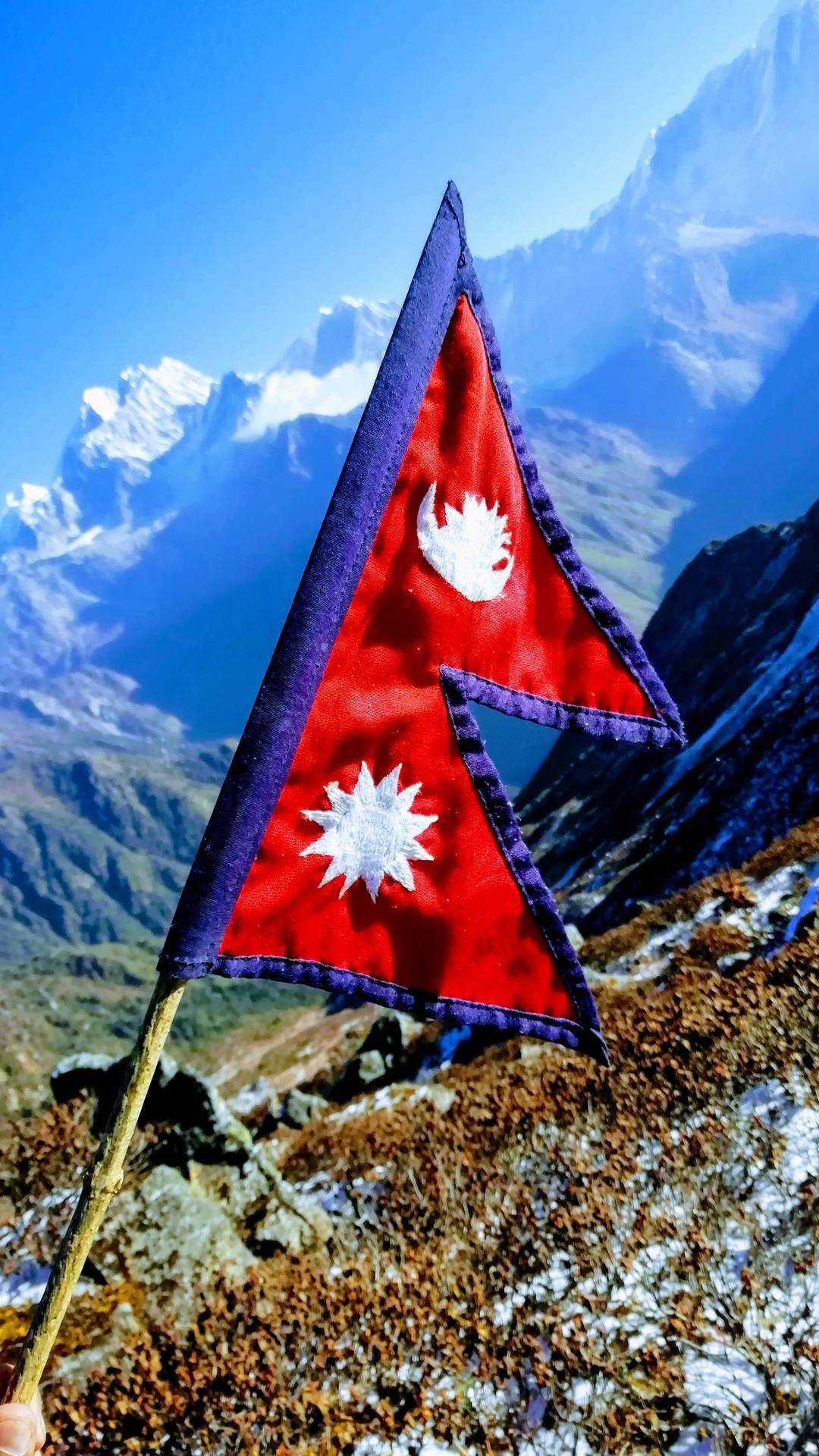Rakesh Tamang