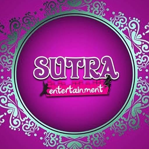 Sutra Entertainment