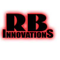 RB.I Innovations