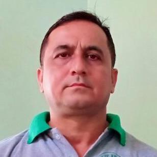Babu Raja Shahi