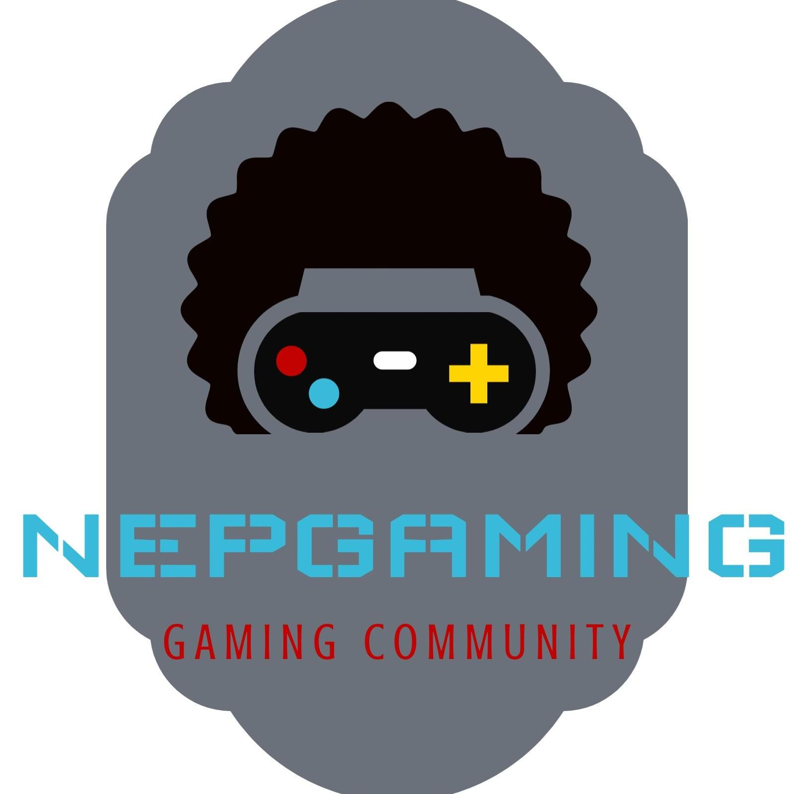 NepGaming