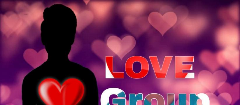 Love group