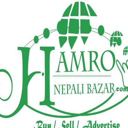 Hamro Nepali Bazar
