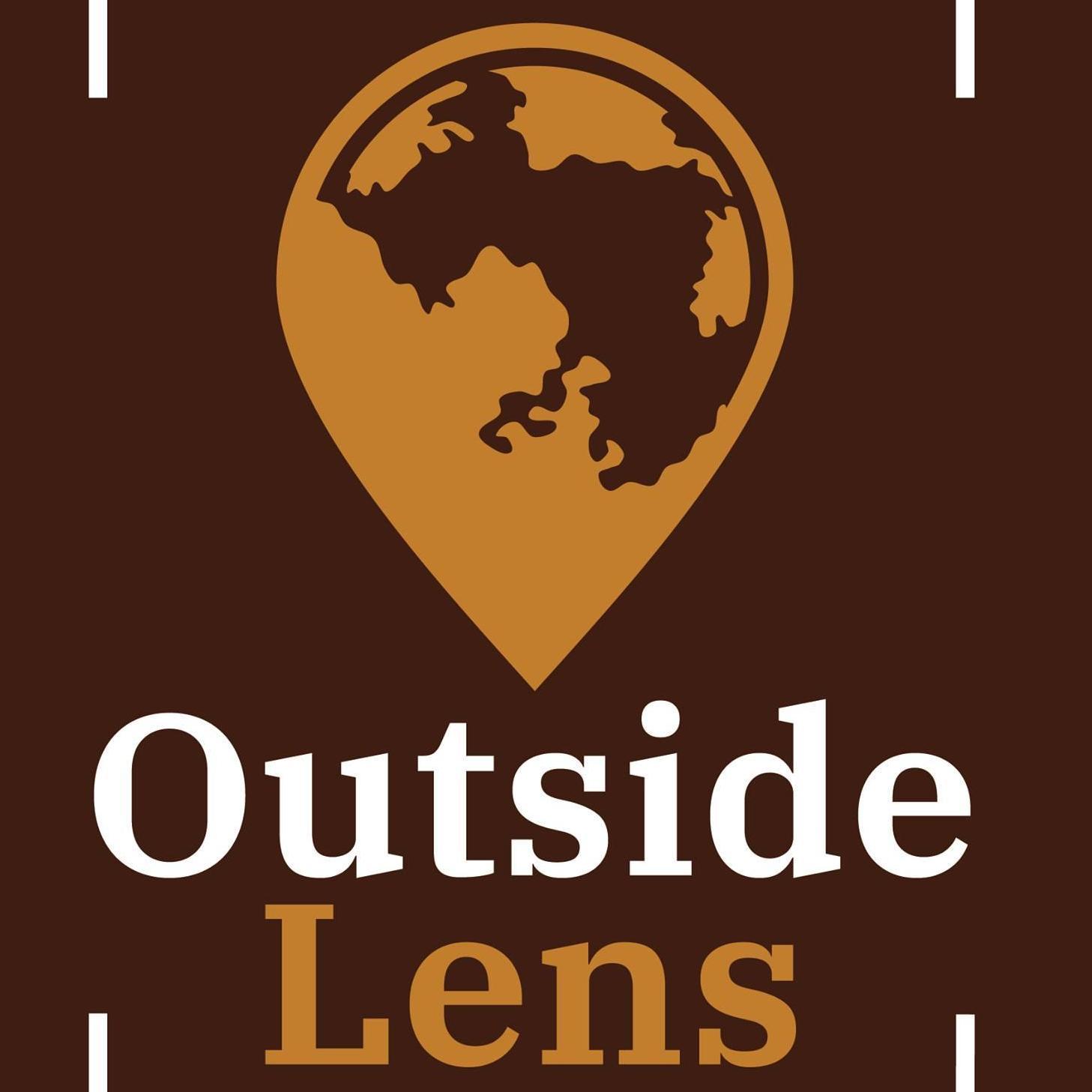 OutsideLens