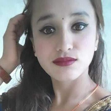 Saru Puri
