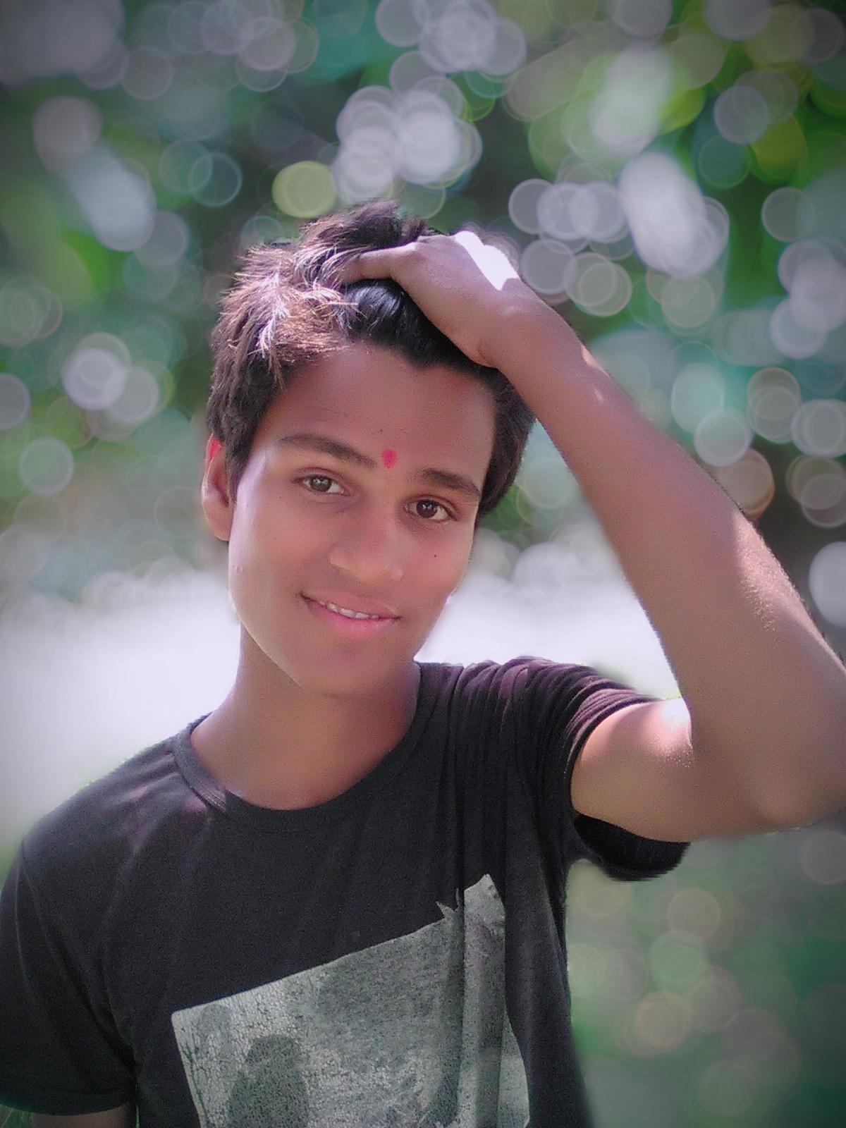 Shivaay Don
