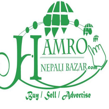 HamroNepaliBazar.com