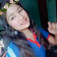 Nisu Nepali