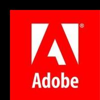 Adobe Support