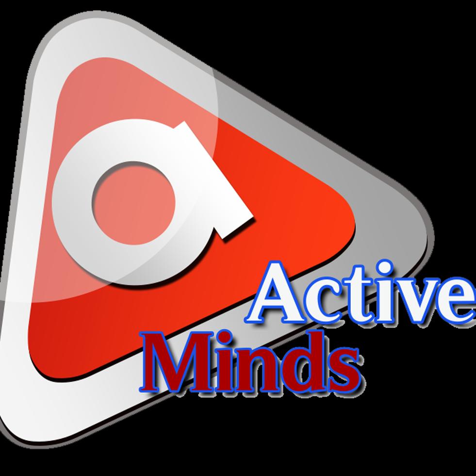 Active Minds Production