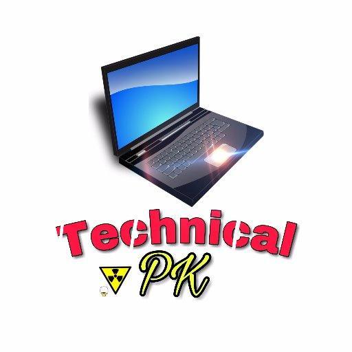 Technical PK Ddddddddddddd