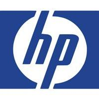 Online Help of HP Products with HP Customer Support Number