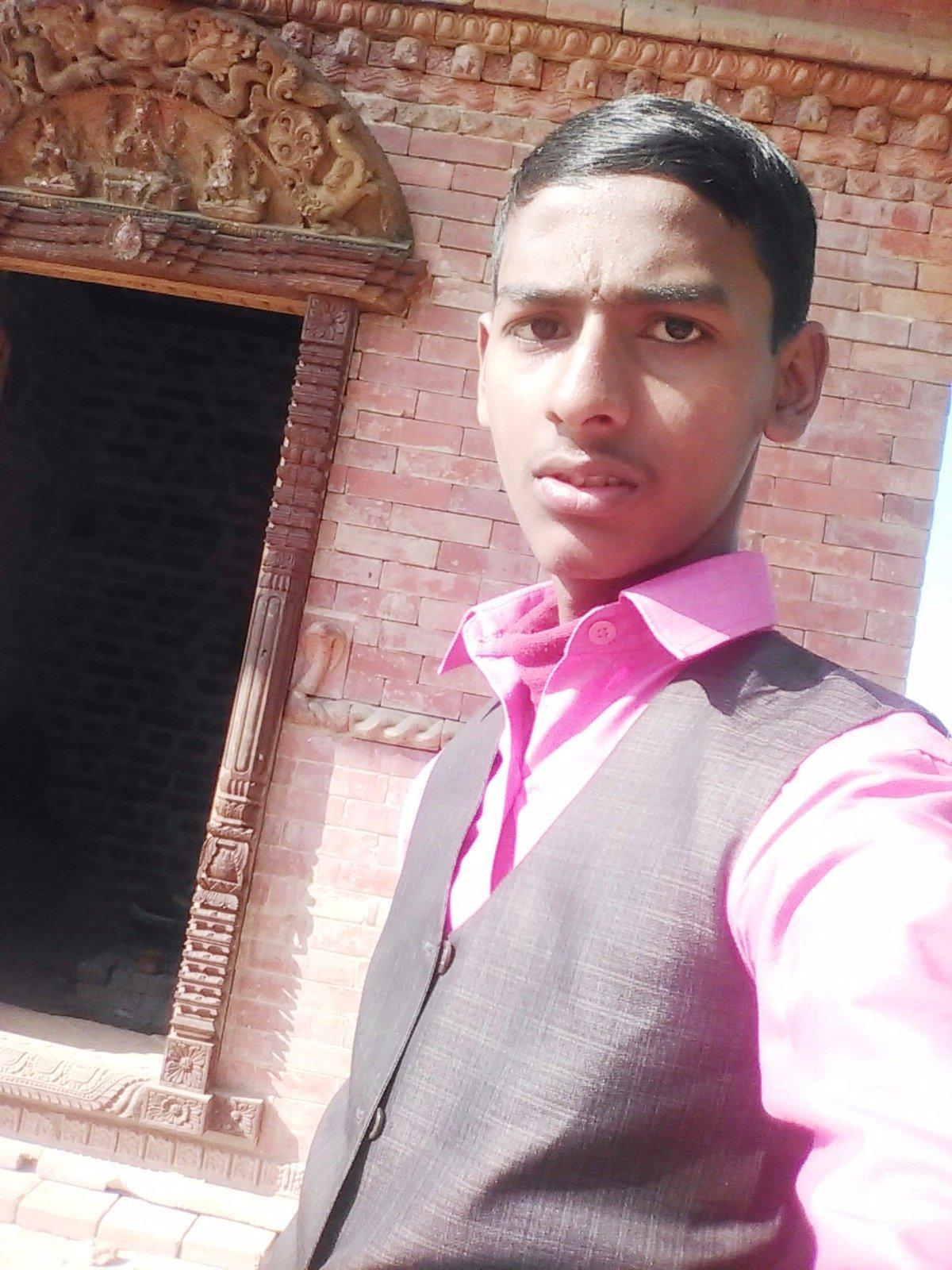 Krishna Photocopy