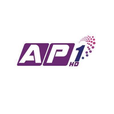AP1TV