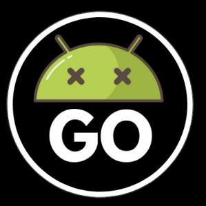 Go Tech Nepal