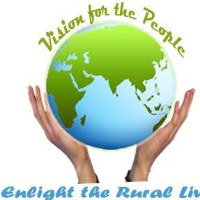 Vision Rural Development Society Vision Ngo