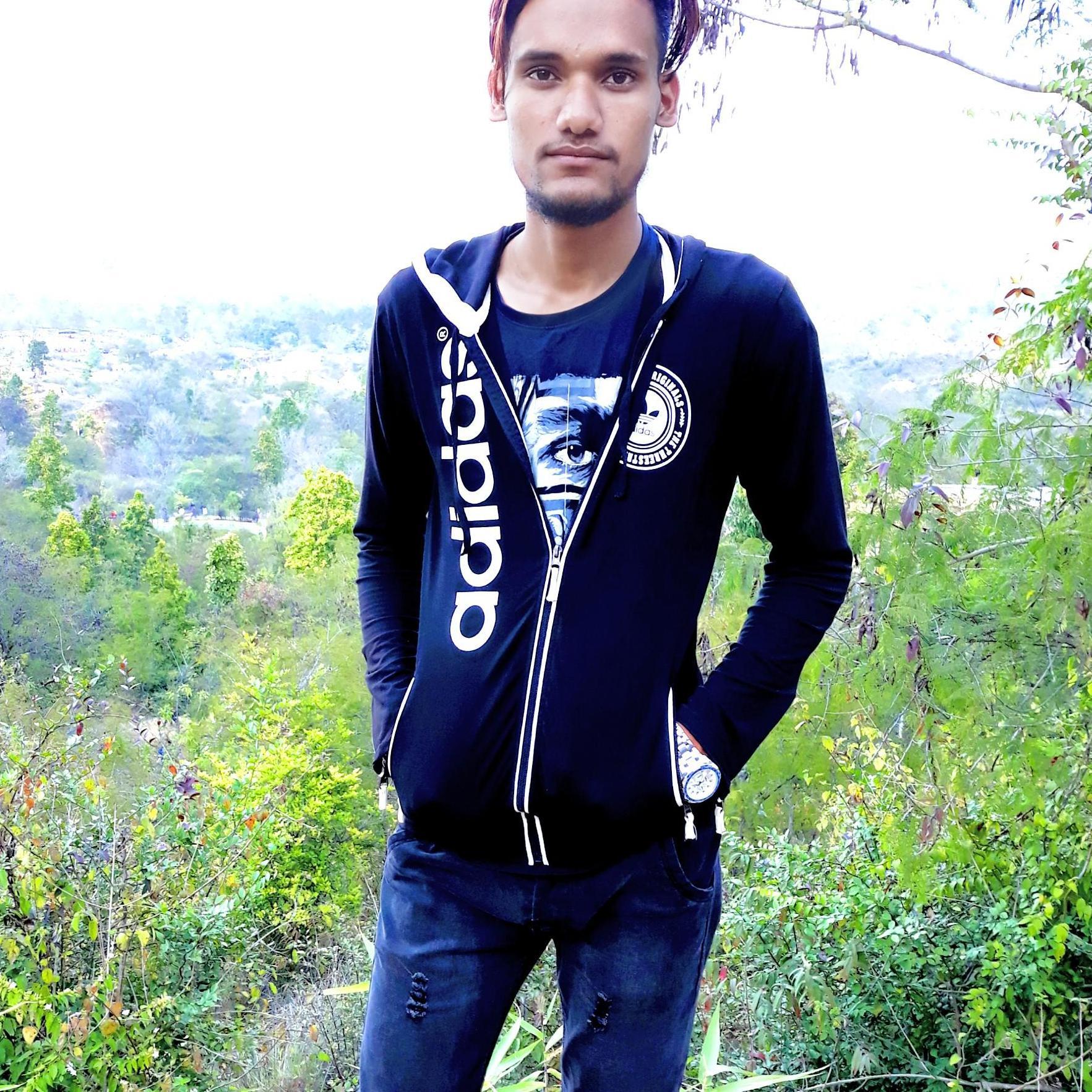 Dhan Parsad Neupane