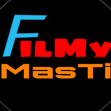 Filmy Masti