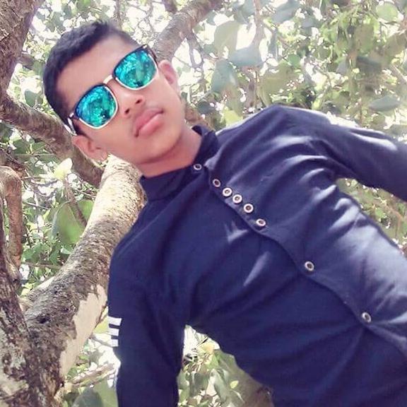 Aditya Bhattarai