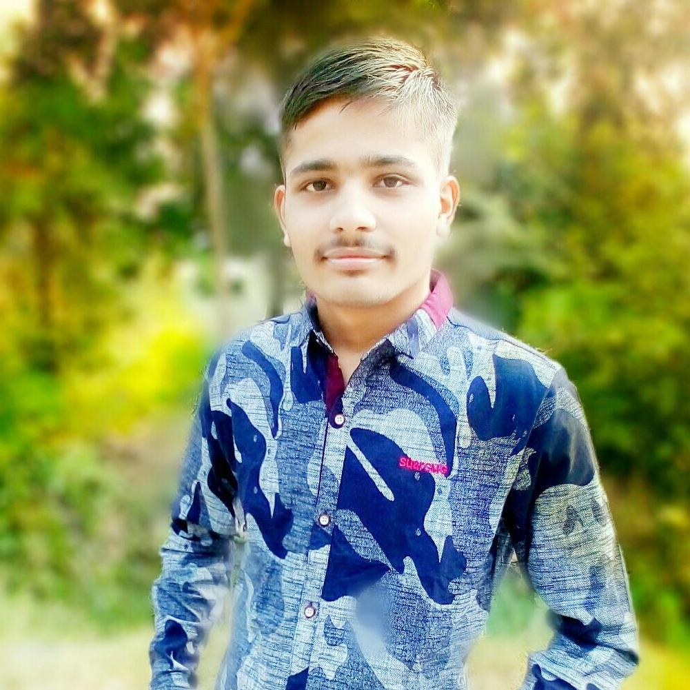 Manoj Aryal