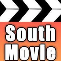 Download South Movies Online