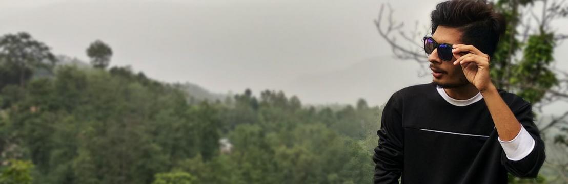 PREIG BHATTARAI