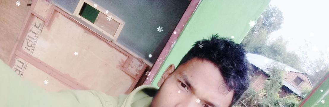 Shivrat Chaudhary