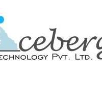 Iceberg Technology