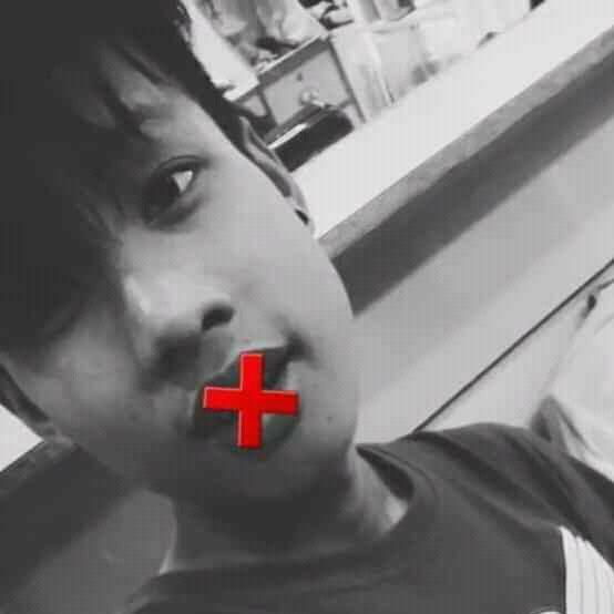 Asbin Gurung