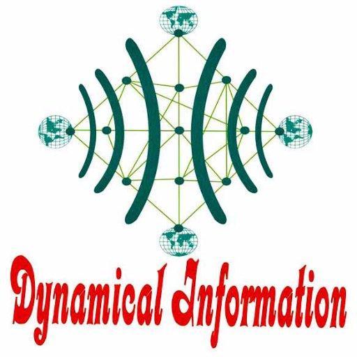 Dynamical Information