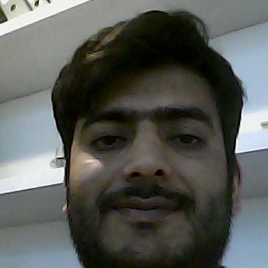 Nurhasan Shekh