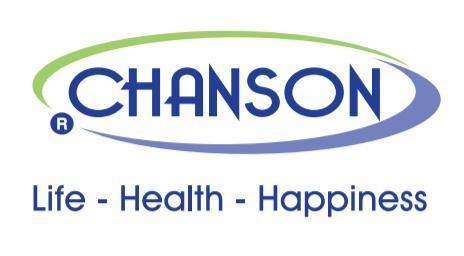 Chanson India