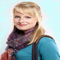 Olivia Smythe