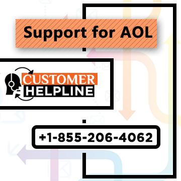 Aol Email  Customer Care