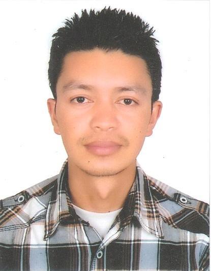 Bijay  Raya
