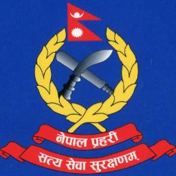 NepalPolice