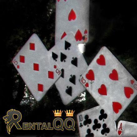 Situs RentalQQ