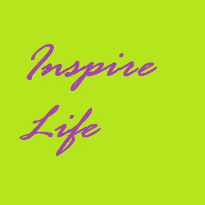 Inspire Life