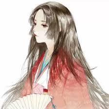 Wei Shida