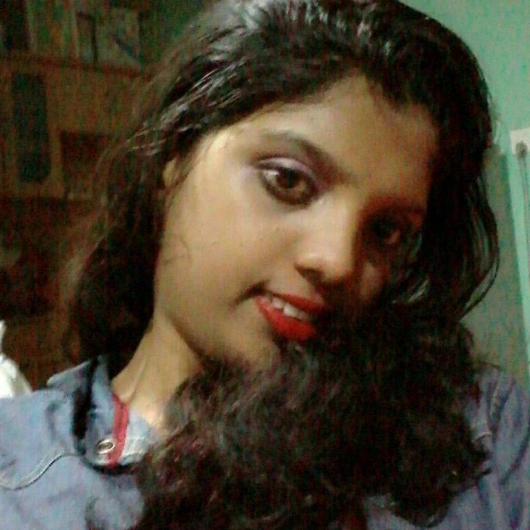 Manisha Khanna