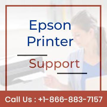 Printer Contact  Number