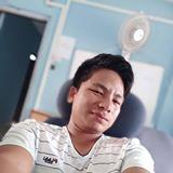 Bijay Tmg
