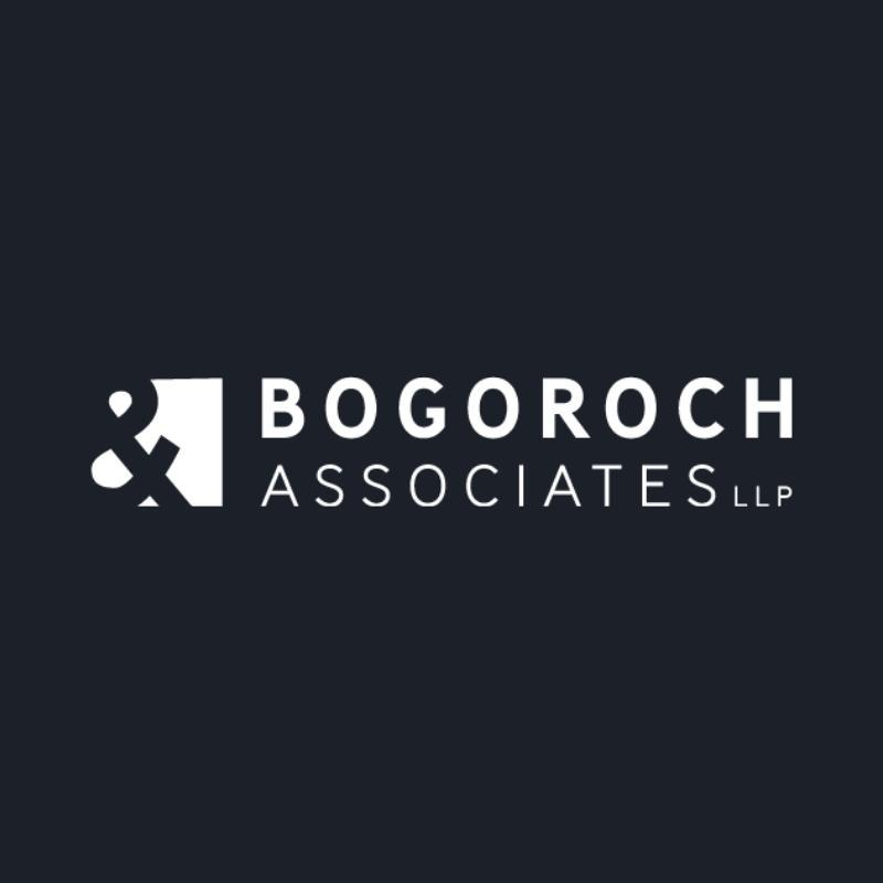 Bogoroch and  Associates LLP