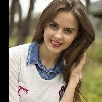 Lara William