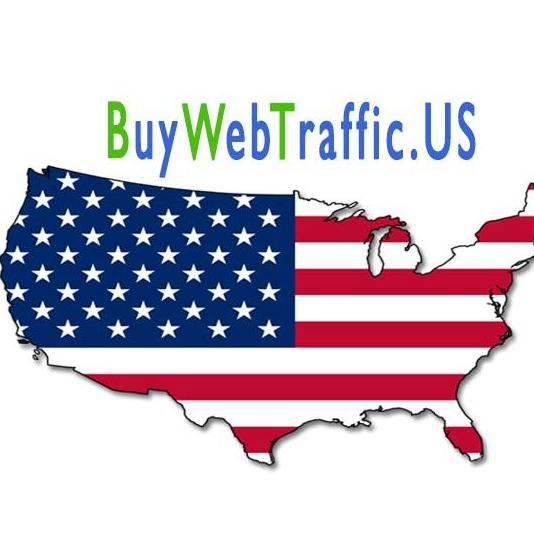 Buy Best Web Traffic At  The Reasonable Price