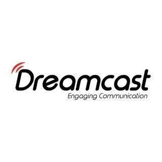 Dreamcast  UAE