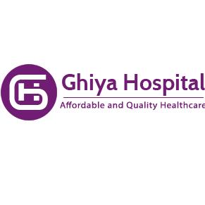 Ghiya Hospital